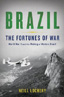 Brazil Fortunes of War